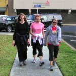 ladies_walking
