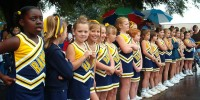 peewee-cheerleaders.jpg